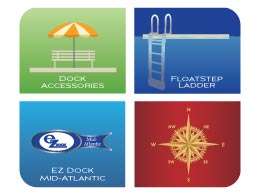 Picture of Mid-Atlantic Docks website logo